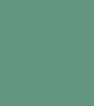California Keto
